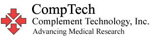 comptech small